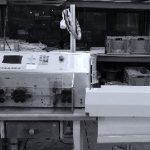 prístroj1