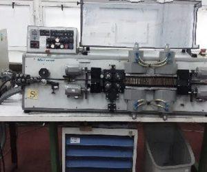 prístroj11