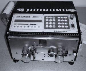 prístroj2