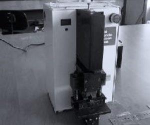 prístroj3