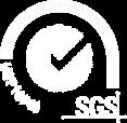 SGS-IATF-16949a