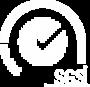 logo-SGSa